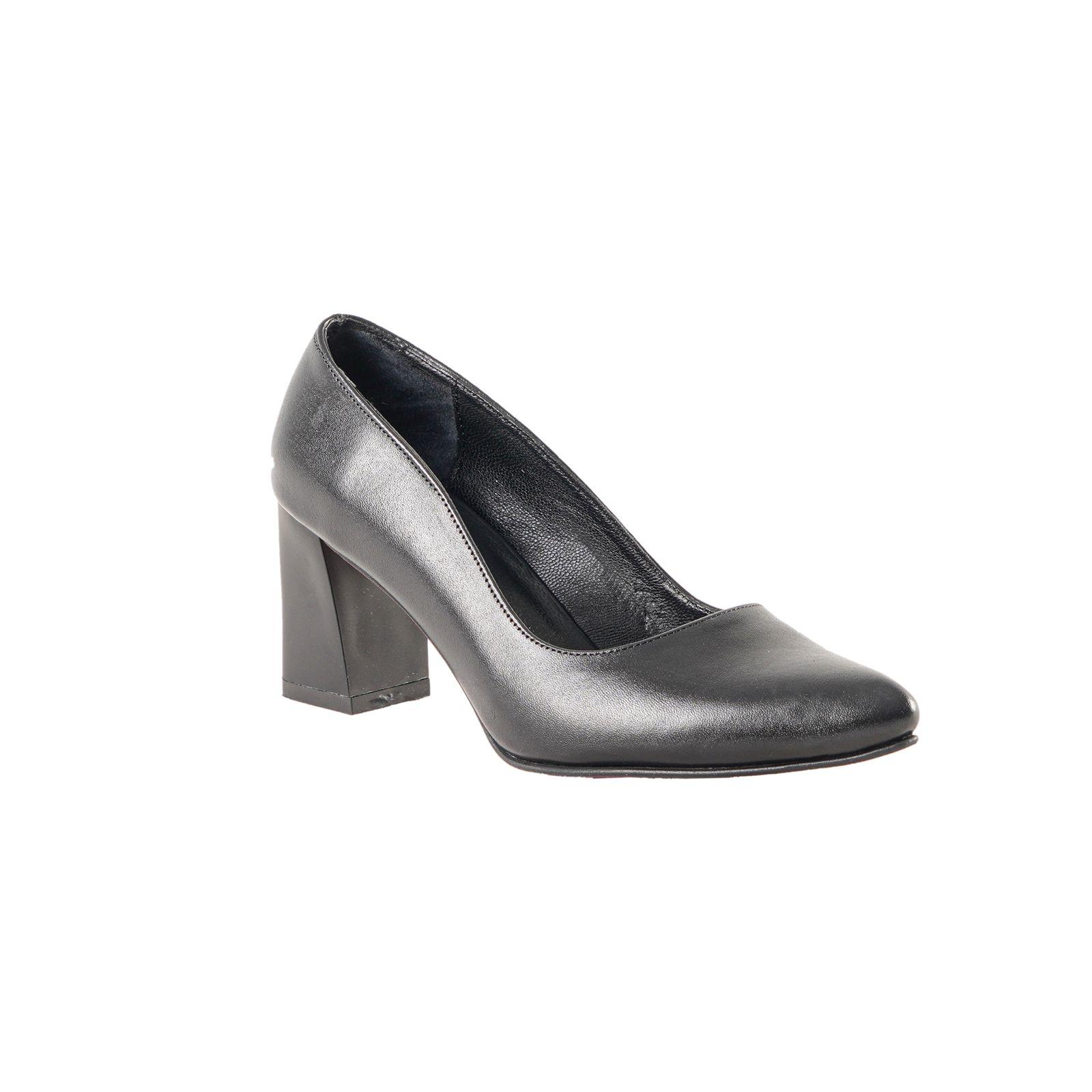 کفش زنانه صاد کد SM0902 -  - 5