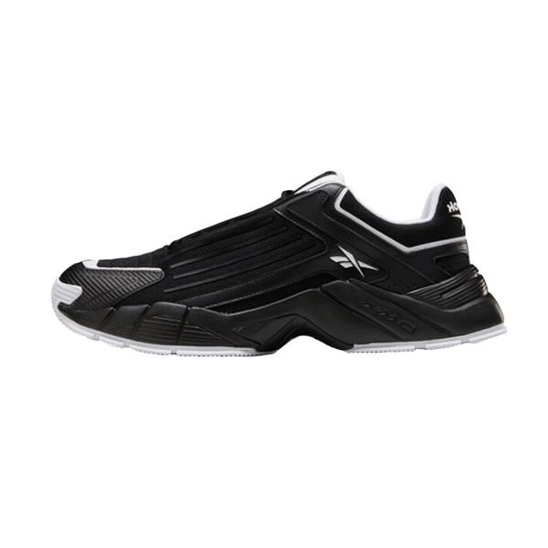 کفش مخصوص دویدن مردانه ریباک مدل FW6752