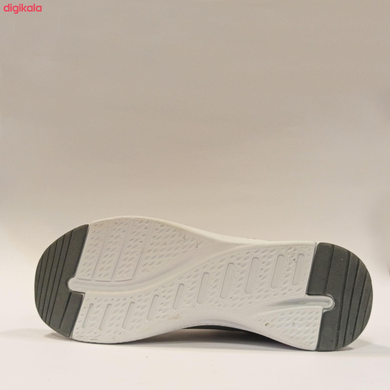 کفش پیاده روی مردانه مدل runfree2 main 1 2