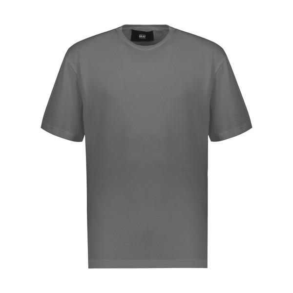 تی شرت زنانه گری مدل GW26