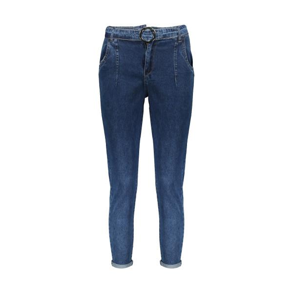 شلوار جین زنانه نیزل مدل P031001077080062-077
