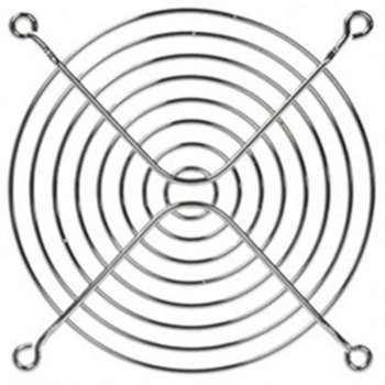 محافظ فن کامپیوتر مدل Basic12 بسته ۱۰ عددی