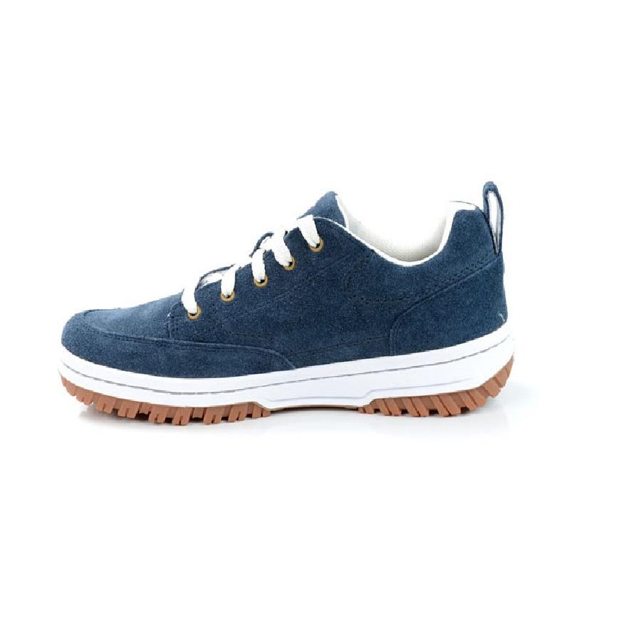 کفش روزمره مردانه کاترپیلار مدل 717348