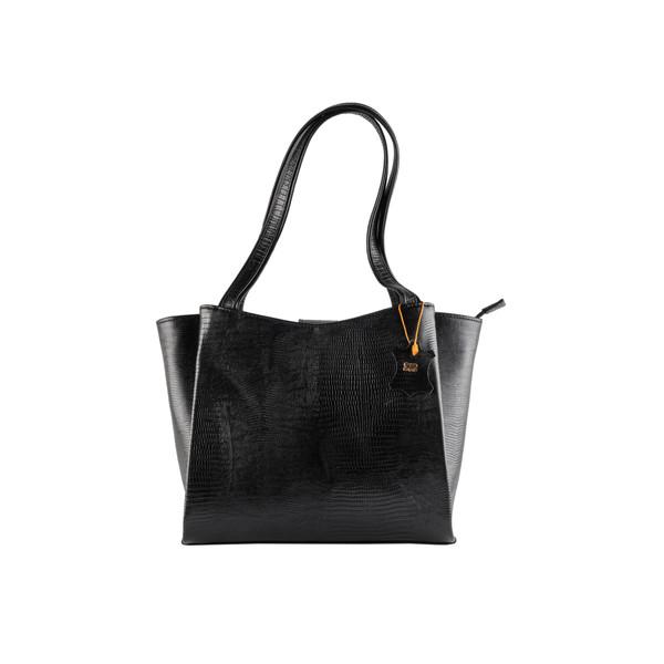 کیف دستی زنانه صاد مدل AA0603