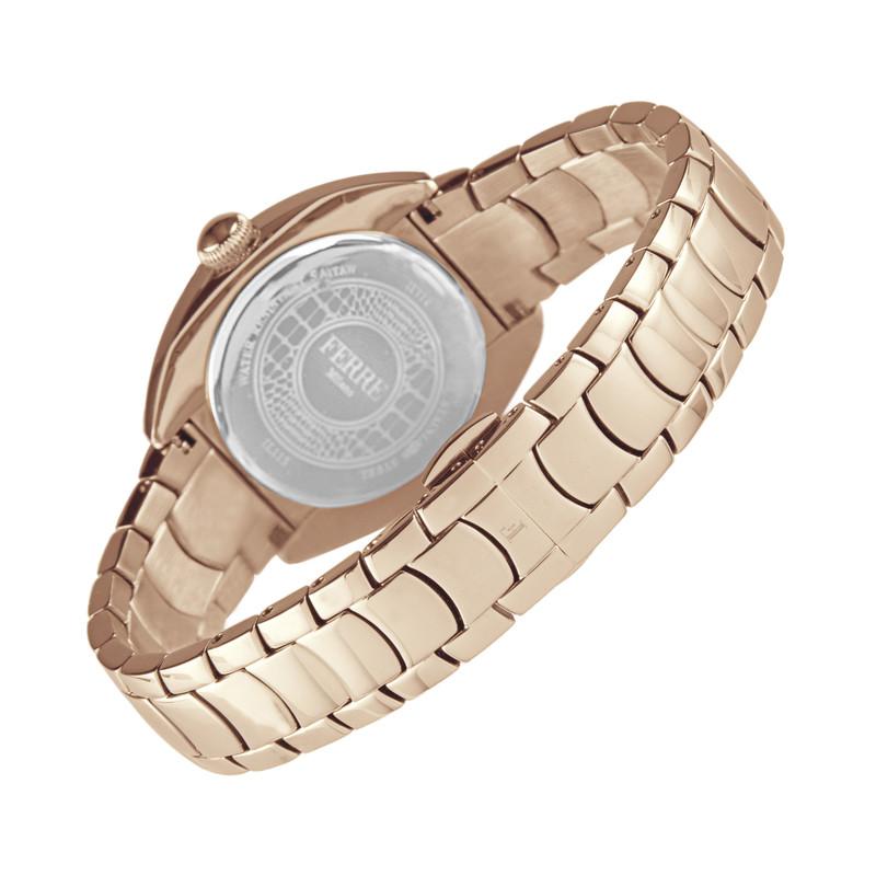 ساعت مچی عقربه ای زنانه فره میلانو مدل FM1L088M0081