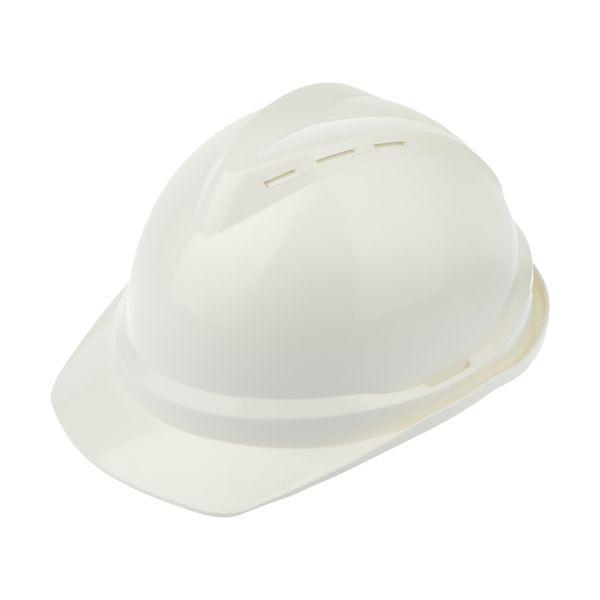کلاه ایمنی مدل MSA