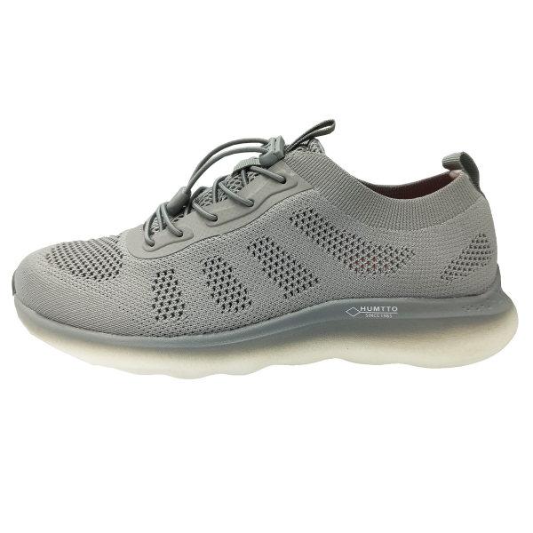 کفش پیاده روی مردانه هامتو مدل 320742A-3