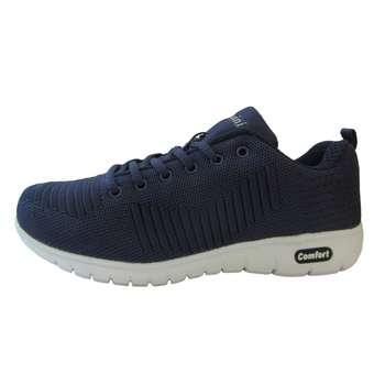 کفش مخصوص پیاده روی زنانه آلبرتینی مدل آلفا کد 02