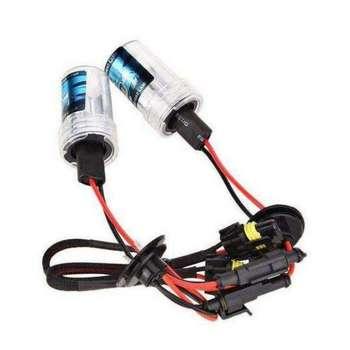 لامپ  زنون خودرو مدل 880 بسته دو عددی