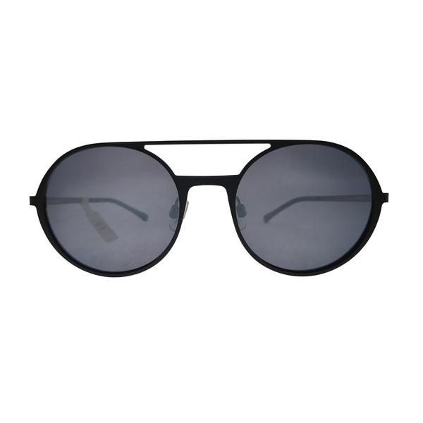 عینک آفتابی لیوایز مدل LS10103Z