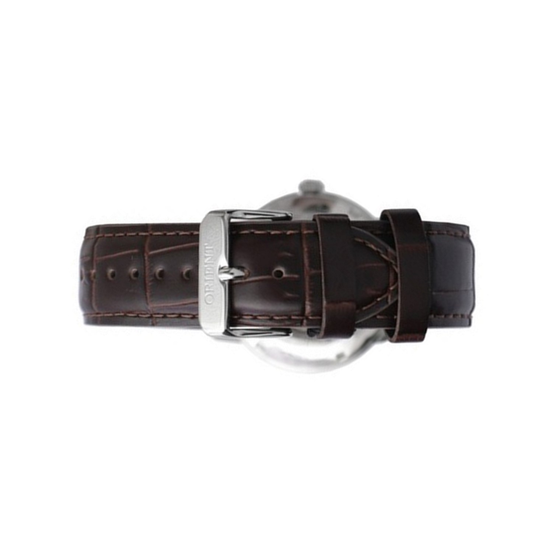 ساعت مچی عقربهای مردانه اورینت مدل RA-AC0F07S10B