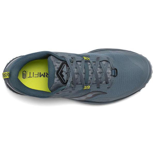 کفش مخصوص دویدن مردانه ساکنی مدل Peregrine 10 کد S20556-30