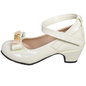 کفش دخترانه مدل CR.3169