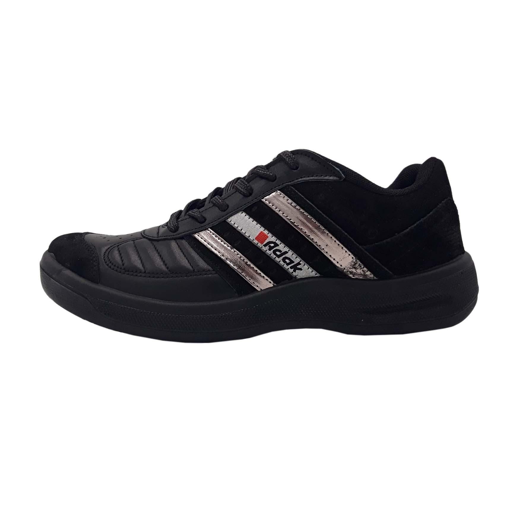 کفش راحتی مردانه آداک مدل SAPORT1