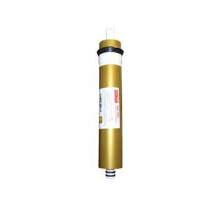 فیلتر ممبران دستگاه تصفیه کننده آب گلد تورای مدل G15