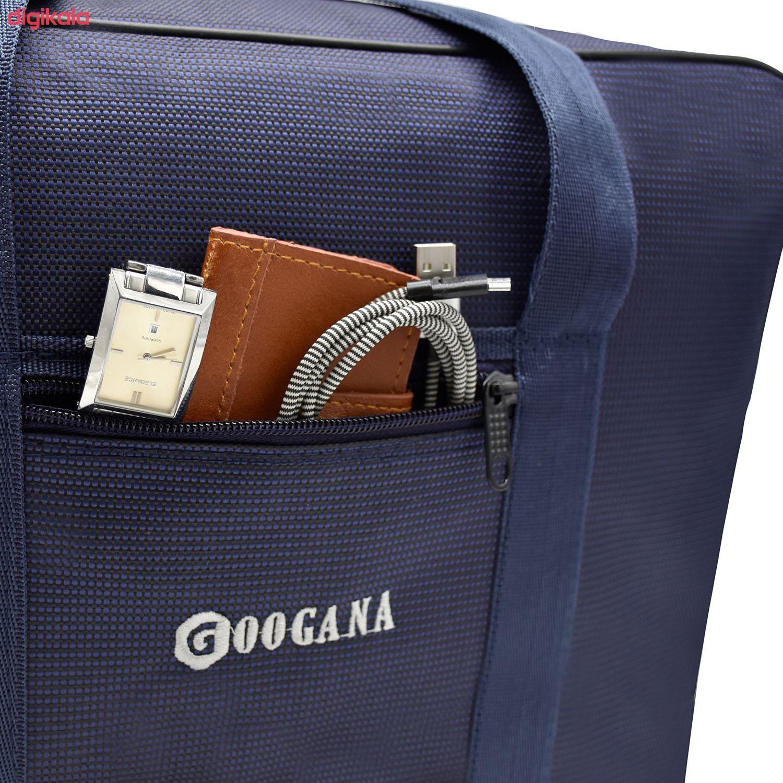 ساک سفری گوگانا مدل gog2022 main 1 4