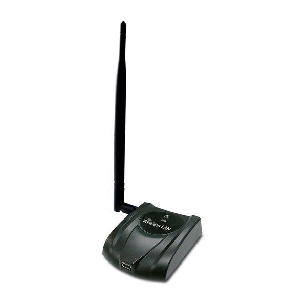 کارت شبکه بیسیم USB انجنیوس مدل EUB9603H