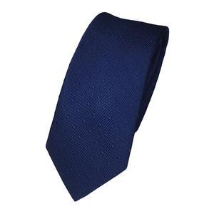 کراوات جیان مارکو ونچوری مدل TR22