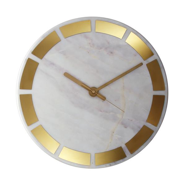 ساعت دیواری مدل 27