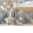 شیر تازه پر چرب پاک حجم 1 لیتر thumb 5