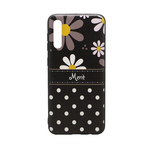 کاور مریت مدل TD02 کد 139913 مناسب برای گوشی موبایل سامسونگ Galaxy A30s/A50/A50s