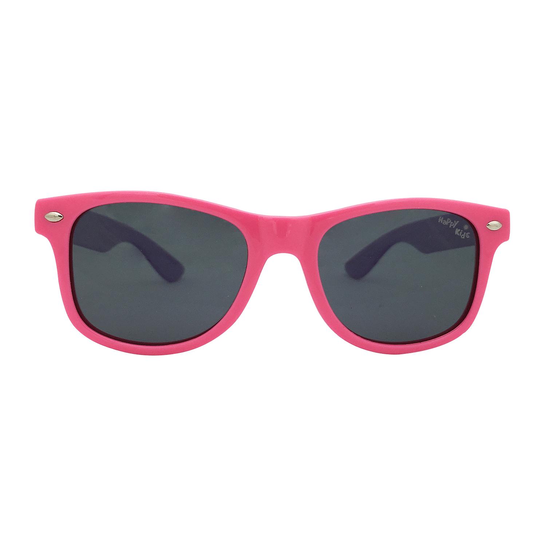 عینک آفتابی دخترانه کد 1171.2