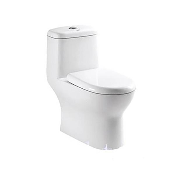 توالت فرنگی مدل یاتو YA-913