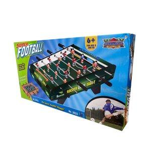 فوتبال دستی مدل 3033