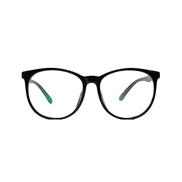 فریم عینک طبی  23741