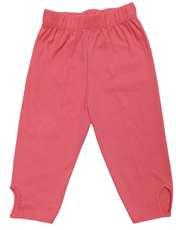 ست تی شرت و شلوارک دخترانه طرح LOL کد 1402 -  - 3