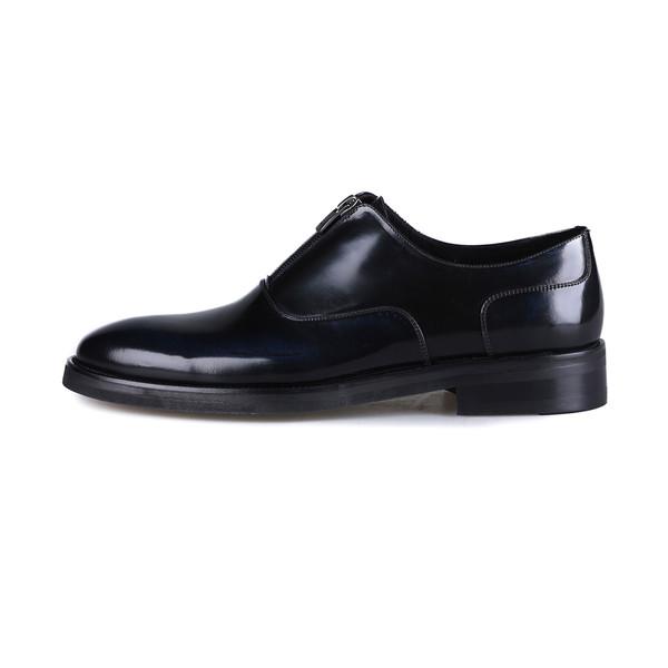 کفش مردانه درسا مدل 2520 - 24909