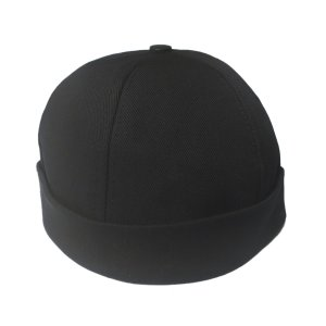 کلاه لئونی کد GHO77