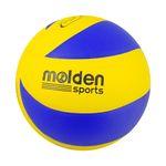 توپ والیبال مولدن مدل Mv200 thumb