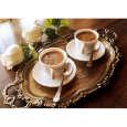 پودر قهوه لاواتزا مدل Dek Classico مقدار 250 گرم thumb 4
