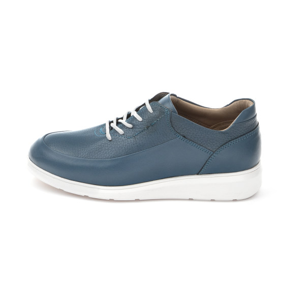 کفش روزمره زنانه شیفر مدل 5372a500149149