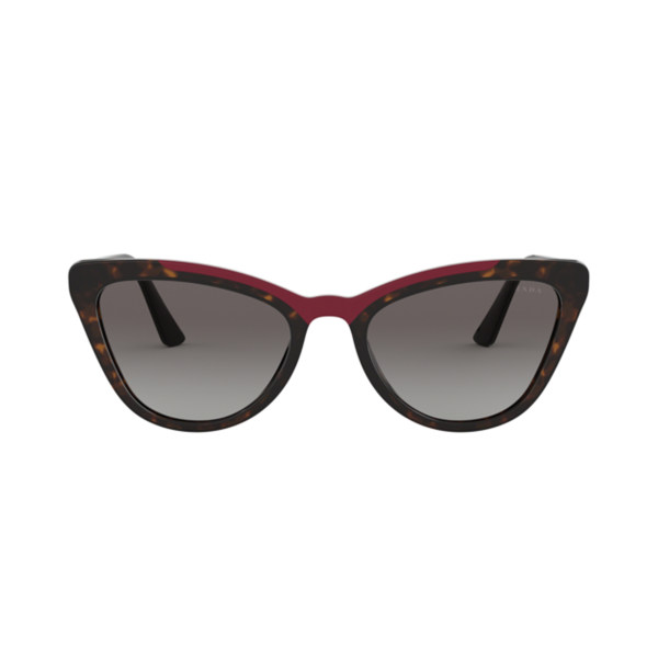 عینک آفتابی زنانه پرادا مدل PR 01VS 3200A7