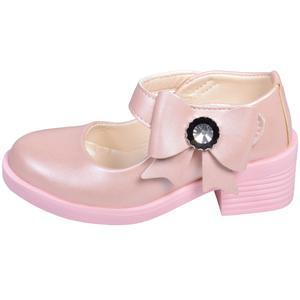کفش دخترانه مدل PK.3149
