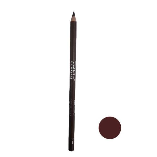 مداد ابرو کالیستا بیوتی مدل 04