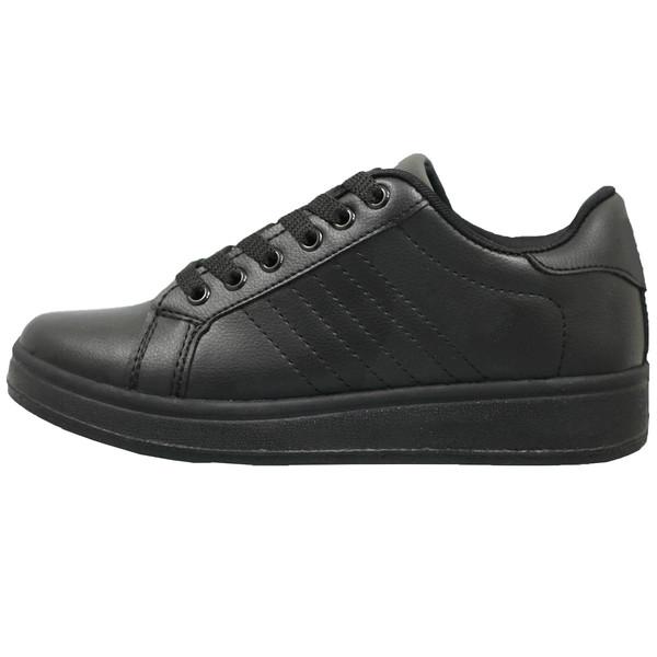 کفش پیاده روی زنانه مدل شیما