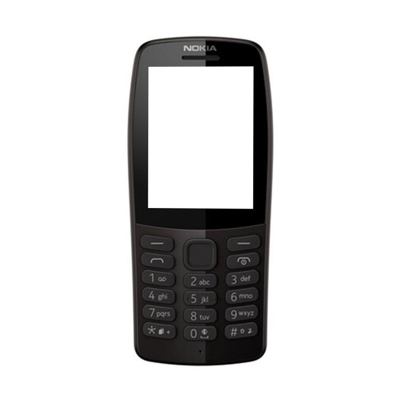 شاسی گوشی موبایل مدل N-210 مناسب برای گوشی موبایل نوکیا 210 2019              ( قیمت و خرید)