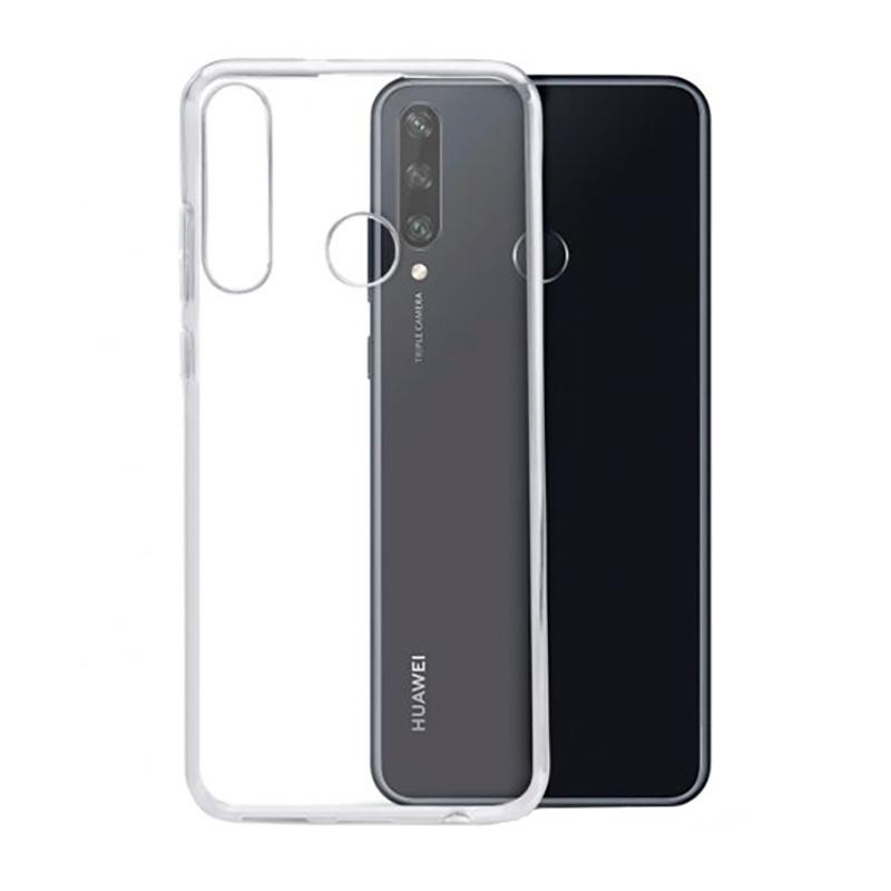 کاور مدل TP-001 مناسب برای گوشی موبایل هوآوی Y6p 2020