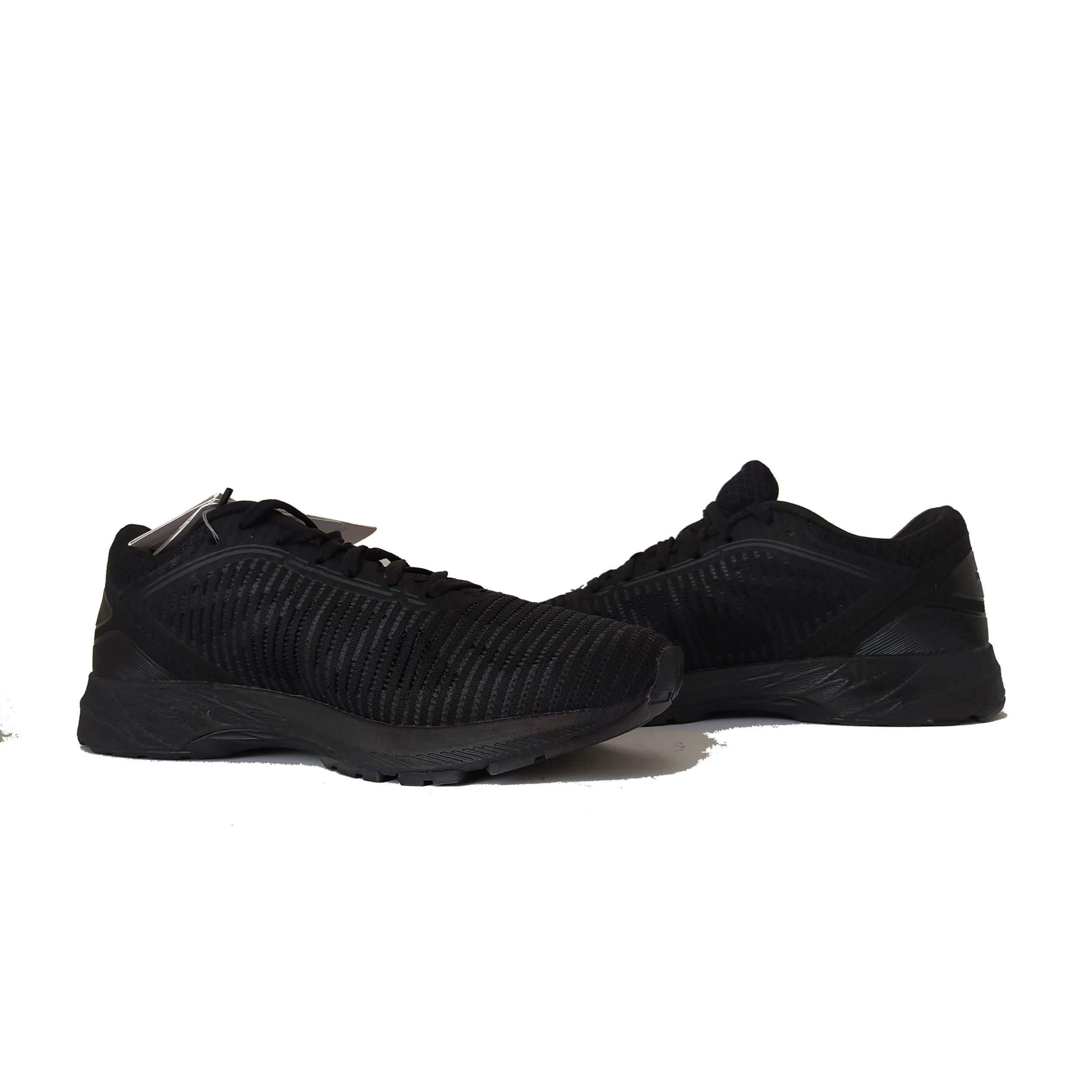 خرید                      کفش پیاده روی مردانه اسیکس مدل KAYANO 43