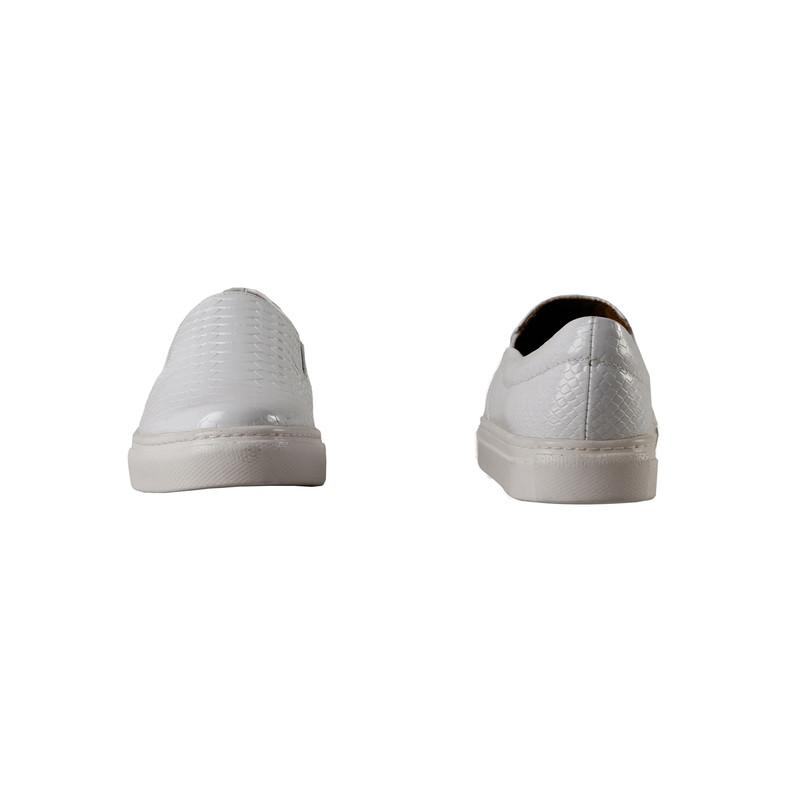 کفش روزمره زنانه صاد کد SM0806