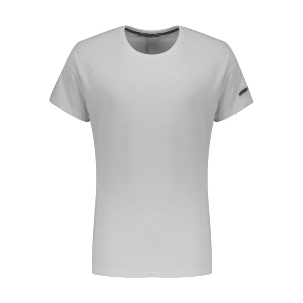 تیشرت مردانه زانتوس مدل 14139-01