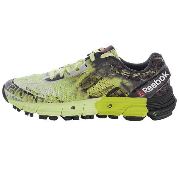 کفش مخصوص دویدن زنانه ریباک مدل ONE CUSHION 3.0 AG V66355
