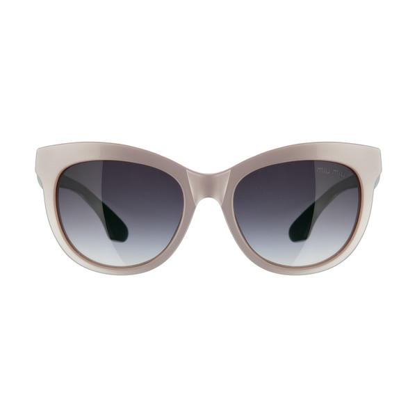 عینک آفتابی زنانه میو میو مدل 10P