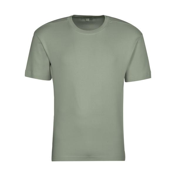 تیشرت آستین کوتاه مردانه یله مدل M1193000TS