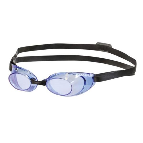 عینک شنا سوانز مدل  SR-10N BL NEW