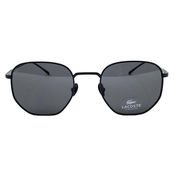 عینک آفتابی لاگوست مدل 0206S 424