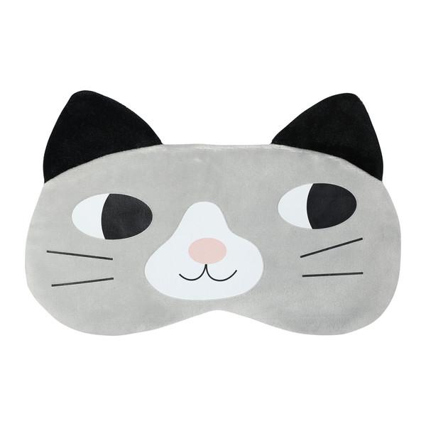 چشم بند مدل گربه کد R231027